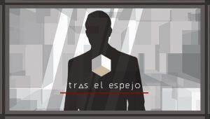 Tras_el_espejo_Reserva