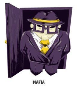 mafia-chickenbanana-273x300