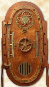 puerta-nautilus-julio-verne