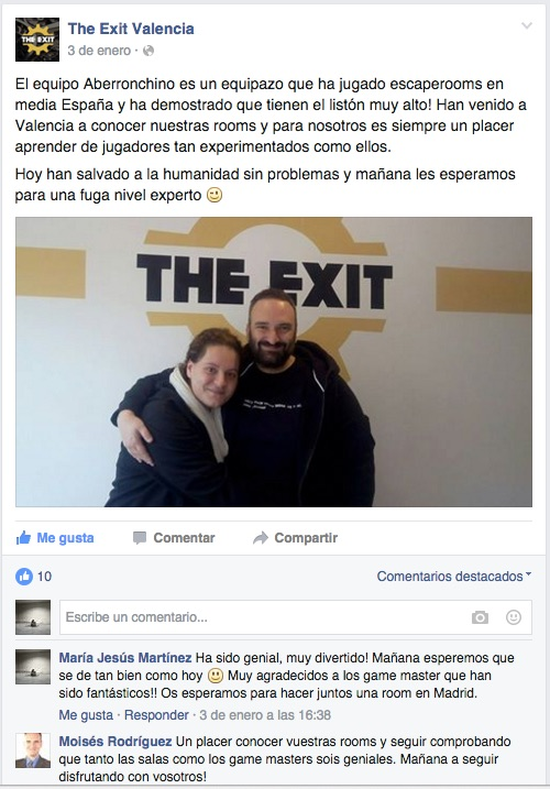 the_exit_valencia