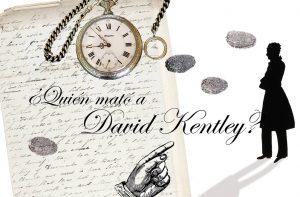 david_kentley_salas