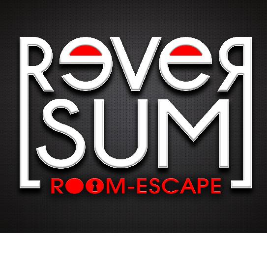 Avalon Nieblas Móstoles Reversum Las De Escape Room En YEHWD29I
