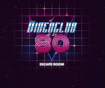 Escape Room Asturias